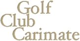 Golf Club Carimate